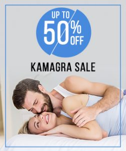 Kamagra Reviews sale