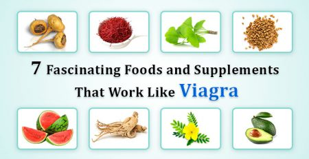 foods for erectile dysfunction,food for erectile dysfunction,best food for erectile dysfunction,foods good for erectile dysfunction,what foods are good for erectile dysfunction,foods for erectile dysfunction coconut water,natural food for erectile dysfunction,foods for better erectile dysfunction,good foods to eat for erectile dysfunction,super food for erectile dysfunction,top foods for erectile dysfunction,best food and drink for erectile dysfunction,best natural food for erectile dysfunction,best foods to eat for erectile dysfunction,worst foods for erectile dysfunction,best natural foods for erectile dysfunction,foods and vitamins for erectile dysfunction,indian food for erectile dysfunction,natural foods to eat for erectile dysfunction,what kind of foods are good for erectile dysfunction