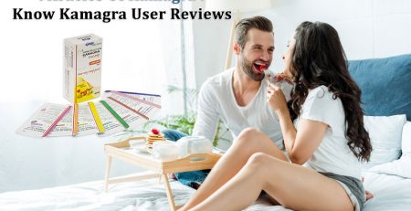 kamagra oral jelly,kamagra oral jelly uk,kamagra 100mg oral jelly,kamagra oral jelly online,buy kamagra oral jelly,Kamagra Reviews,kamagra oral jelly review,kamagra 100mg oral jelly ,kamagra oral jelly uk suppliers,kamagra oral jelly best price uk,buy kamagra oral jelly uk,kamagra 100mg oral jelly review,kamagra oral jelly next day delivery uk,kamagra oral jelly buy,kamagra oral jelly side effects,kamagra oral jelly usa,kamagra oral jelly buy online india,kamagra oral jelly how long does it last,does kamagra oral jelly work,kamagra oral jelly amazon,kamagra oral jelly bangkok,kamagra oral jelly canadian pharmacy,kamagra oral jelly for sale,kamagra oral jelly price in mumbai,kamagra oral jelly wholesalers,where to buy kamagra oral jelly,buy kamagra oral jelly online india,is kamagra oral jelly safe,kamagra 100 oral jelly,kamagra oral jelly 100mg offers,kamagra oral jelly 100mg uk,kamagra oral jelly india,kamagra oral jelly india price,kamagra oral jelly nz,kamagra oral jelly online pharmacy,kamagra oral jelly price,kamagra oral jelly suppliers,kamagra oral jelly women,what does kamagra oral jelly do,wholesale kamagra oral jelly,ajanta kamagra oral jelly,ajanta kamagra oral jelly 100mg,buy kamagra 100mg oral jelly,buy kamagra oral jelly online uk,buy kamagra oral jelly online usa,buy kamagra oral jelly thailand,buy kamagra oral jelly wholesale,how long does kamagra oral jelly last,how long does kamagra oral jelly take to work,how to use kamagra 100mg oral jelly,how to use kamagra oral jelly