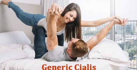 Generic Cialis, kamagra reviews