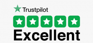 5-star-trustpilot, kamagra reviews